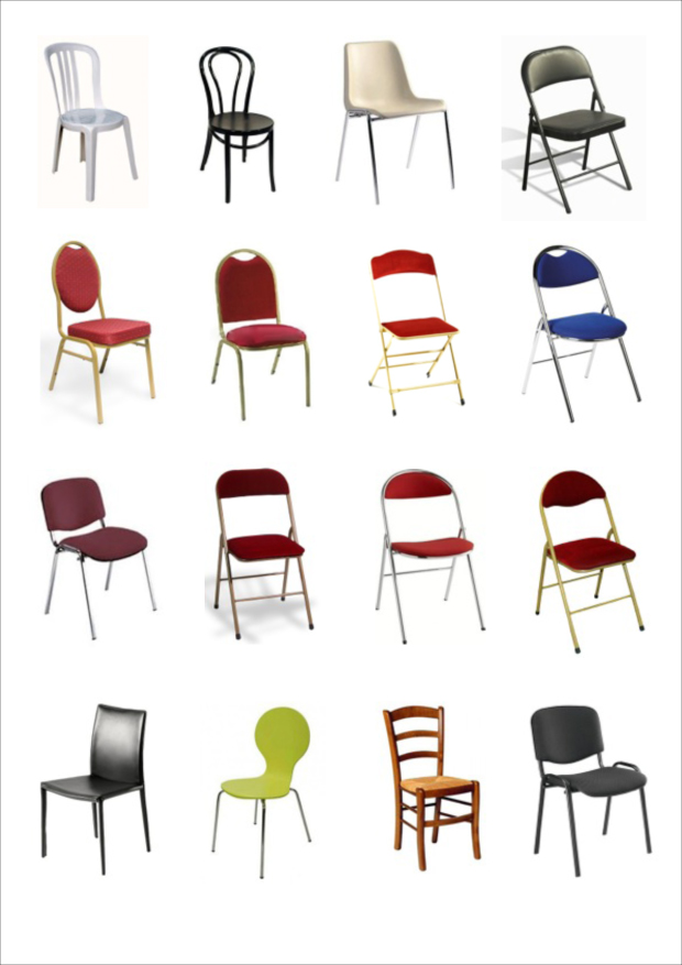photos-page-type-de-chaises